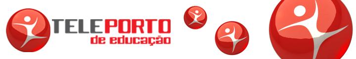REDE DE PREPARAÇÃO PROFISSIONAL DO BRASIL