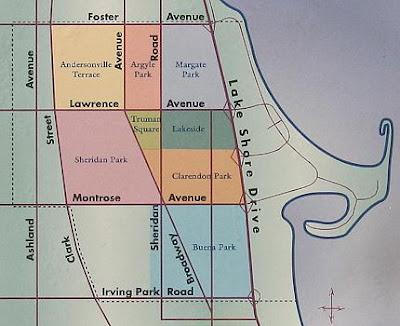 https://i1.wp.com/1.bp.blogspot.com/_87NnYBM8OQQ/RmN1Z_pE30I/AAAAAAAAAIk/NBqQerOTi_E/s400/Neighborhood_map_uptown_chicago.jpg