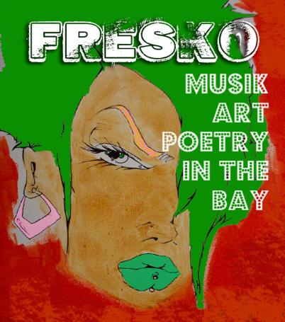 Fresh Frisko Esko