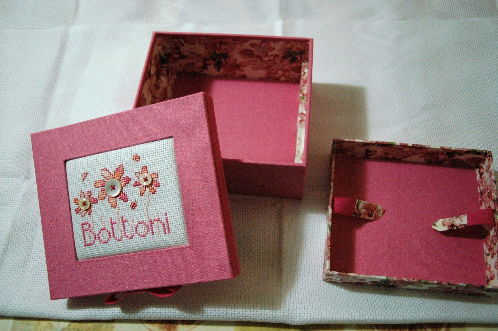 [scatola+rosa+3.JPG]