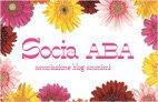EX CLUB ABA