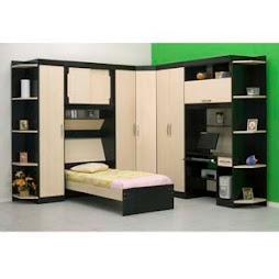 Dormitorio premium