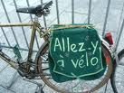 location vélo normandie