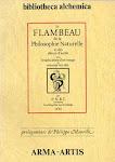 Flambeau de la Philosophie naturelle