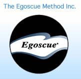 Egoscue Method