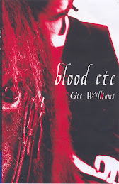 Blood etc