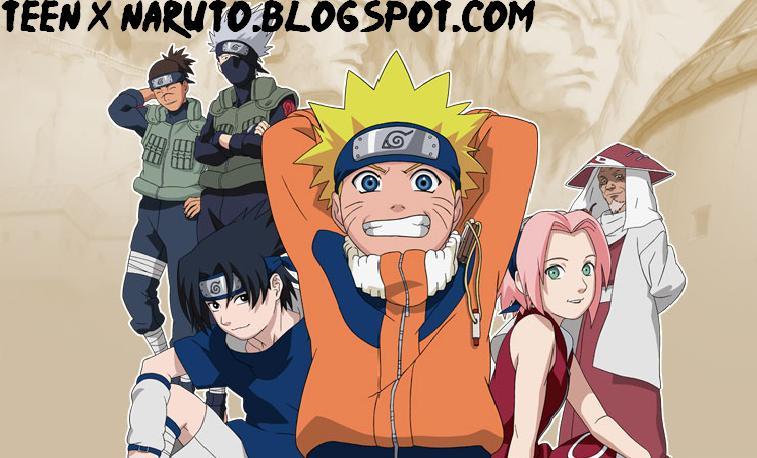Sasuke_Naruto_Sakura