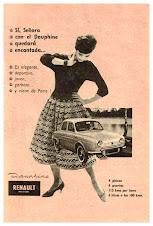 PUBLICITAT 1958