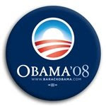 Show you support for Barack Obama...Get your Barack Gear Here