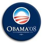 Help Barack in Indiana...