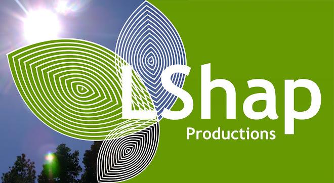 LShap Productions