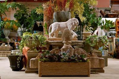 magazin plante, decoratiuni moderne gradina, preturi gradini,