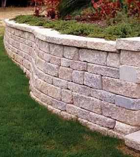 prefabricate stabilizare teren, terasare curte, terasare gradina, peisagistica curte in panta, proiectare