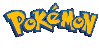 [pokemon_logo.jpg]