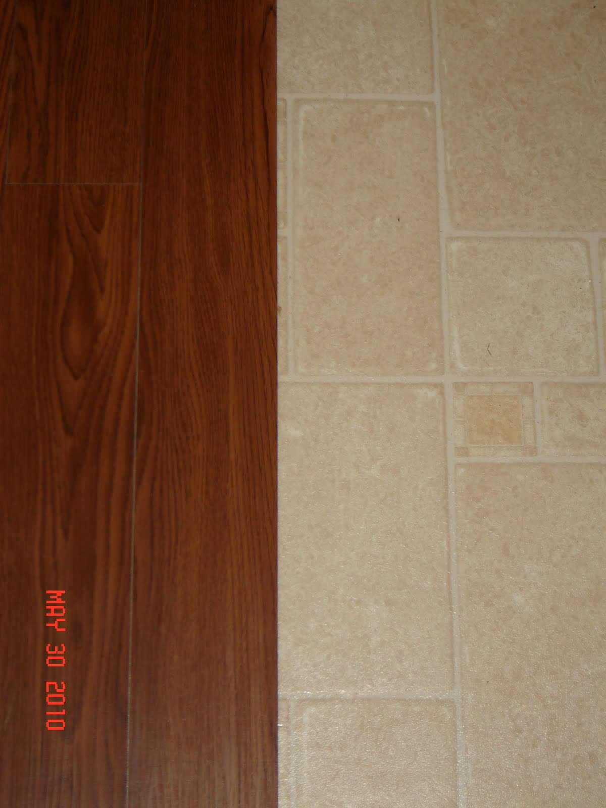 Creating Balance Peel Amp Stick Hardwood Floor