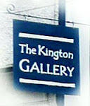 New Gallery for Kington