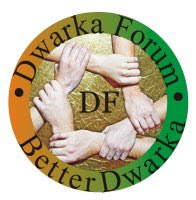 Join Dwarka Forum 4 Better Dwarka Sub-city