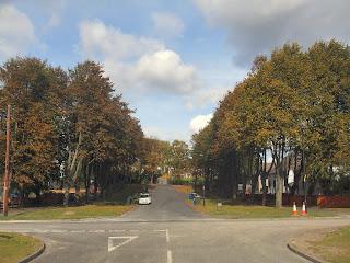 Rokeby Avenue