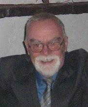 Prof. Ovidiu Ionescu