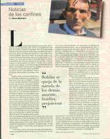 José R. Roldán