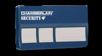 Control remoto USA fabricado por Chamberlain