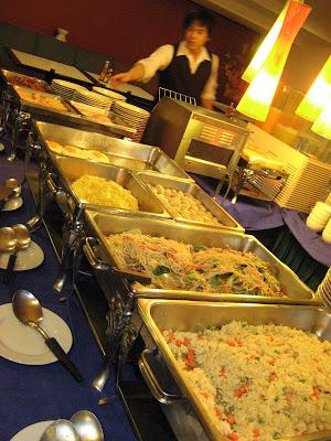 Hometown+buffet+breakfast