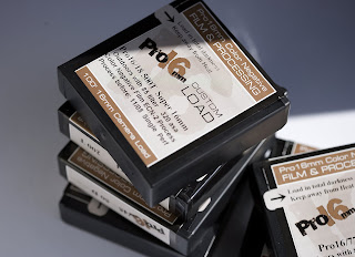 Pro8mm's Blog on The Power of Super 8 Film: List of Pro16mm