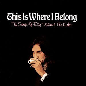 The Kinks - Página 2 Ray+davies
