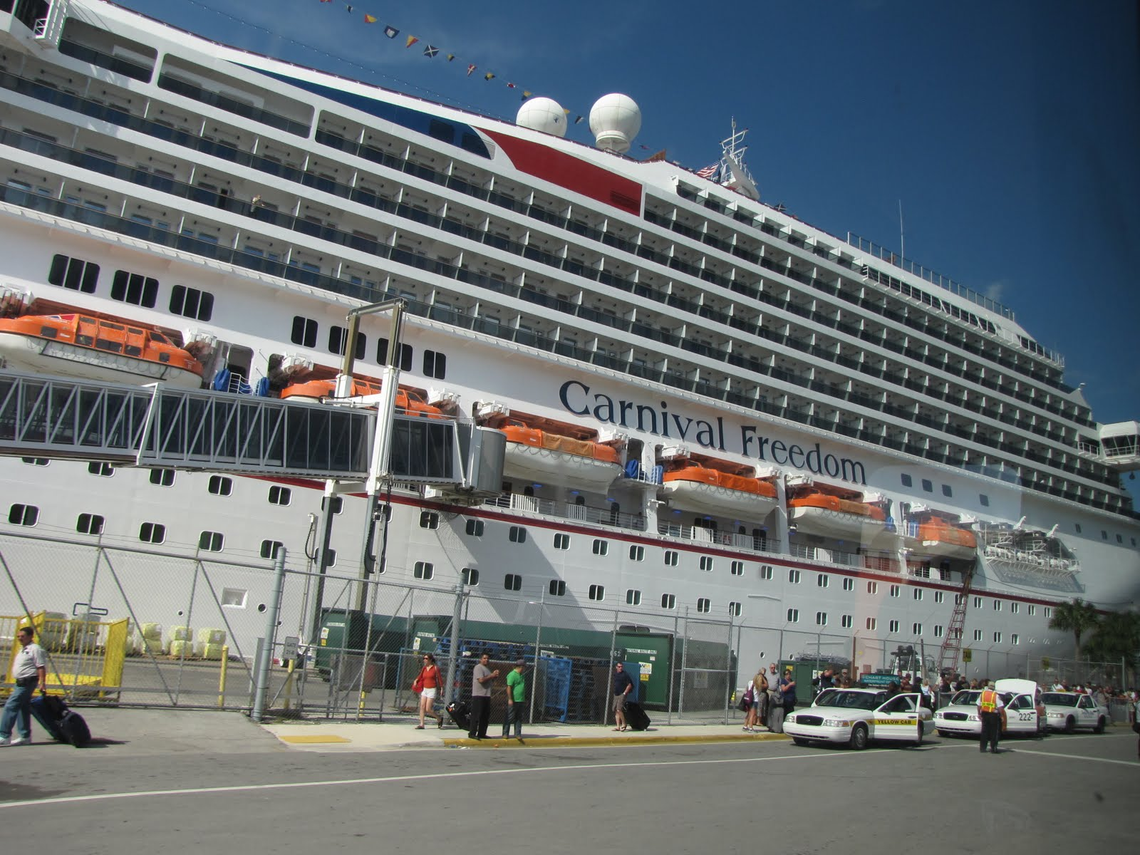 Hotels Near Port Everglades In Fort Lauderdale Florida
