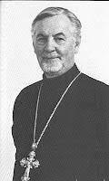 Fr Alexander Schememann