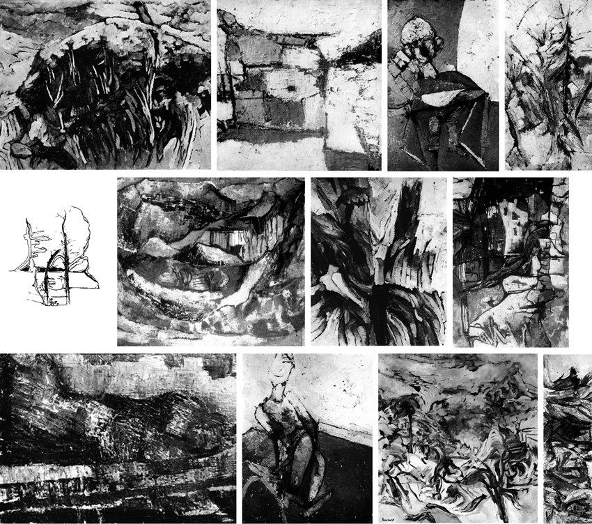 [KPM_1962_Collage_kl.jpg]