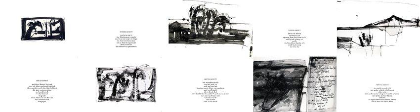 [KPM_FuenfSonette_Collage_mid.jpg]