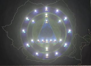 Piramidele+Energetice+Primordiale+Din+Rom%C3%A2Nia Piramidele Fizice Ale Luminii Celeste Din România