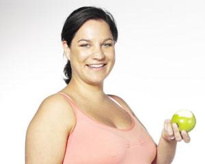 Syre fødevarer – Sund Slankekur - Nem Slankekur