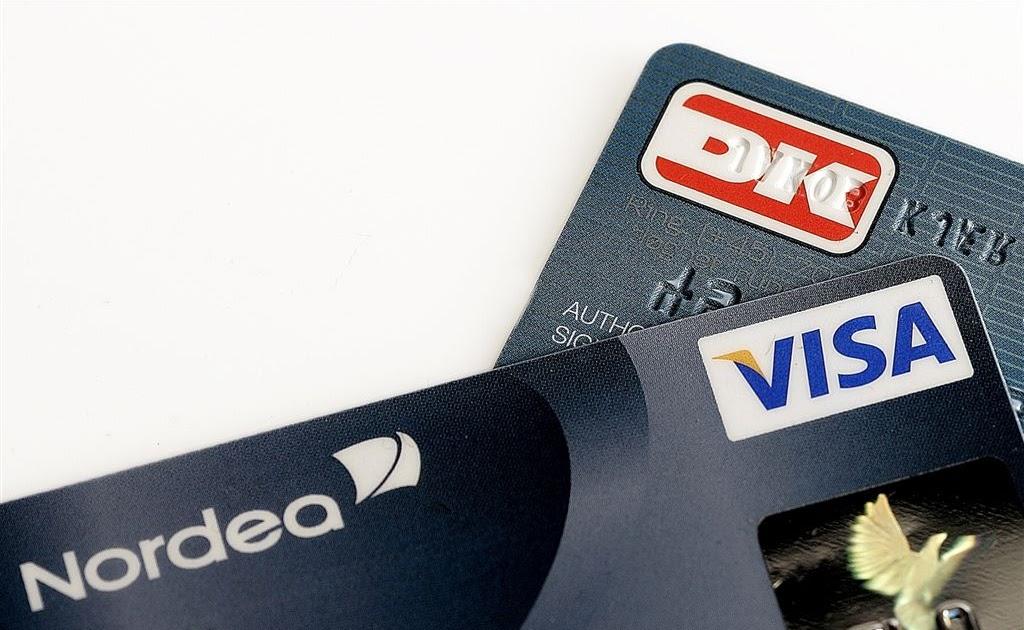Dankort selvrisiko – Økonomisk hjælp og rådgivning