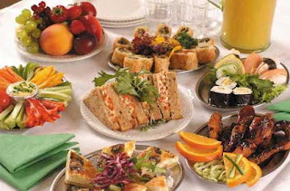 Hvor mange kalorier må jeg spise om dagen – Sund Slankekur - Nem Slankekur