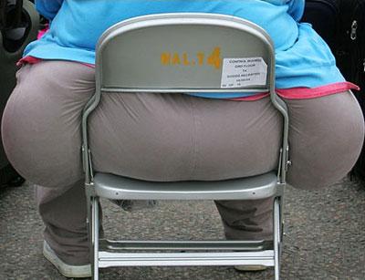 normal fedtprocent kvinder