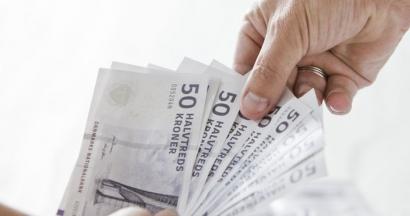 Modregning i efterløn ved 60 år – Økonomisk hjælp og rådgivning