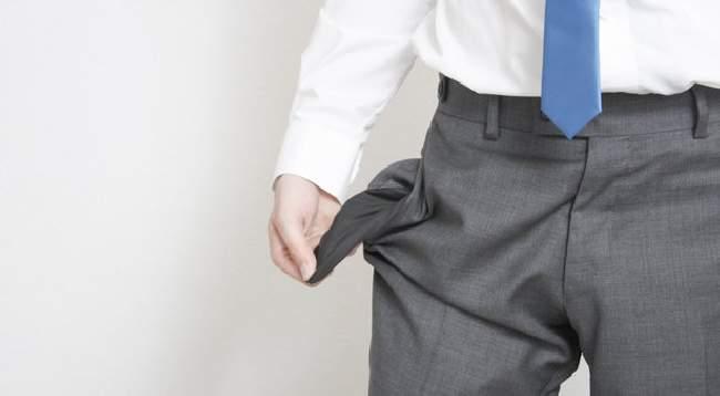 Gratis økonomisk rådgivning: februar 2011