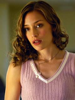 Piper Perabo Www Facebook Com Piper Perabo Pics Actress Archives