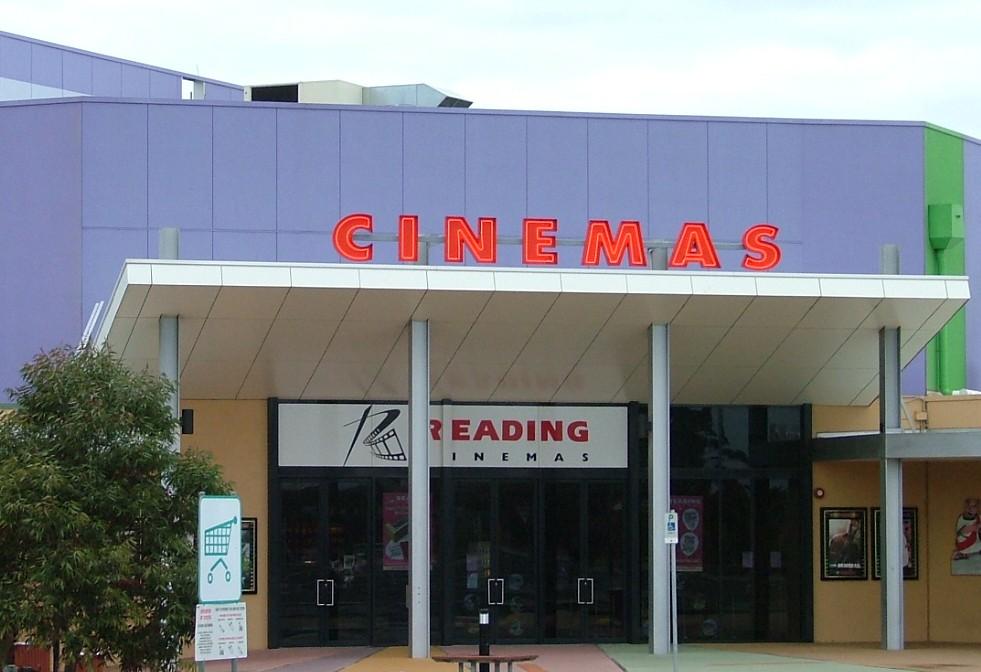 [Cinema.jpg]
