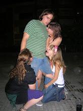 Foto Erótica 2007