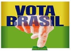Vota Brasil