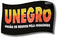 UNEGRO - VALE DO SÃO FRANCISCO