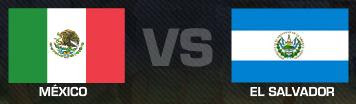 m vs h