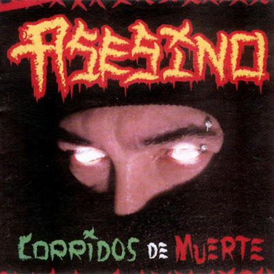 http://1.bp.blogspot.com/_8INwxK7N7U0/SqqjIVPLvMI/AAAAAAAAAcI/_WZt7rQB6ZA/s400/Corridos+De+Muerte.jpg