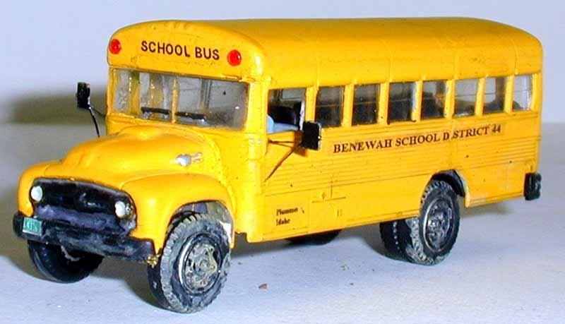 [Bus.bmp]