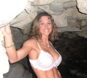 Bottel fuck girl xxx sex picture