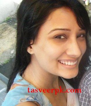 Stani Showbiz Actresses Without Makeup