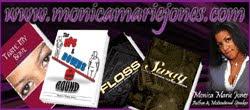 https://i2.wp.com/1.bp.blogspot.com/_8IeC9tQ8_Gw/SpwxQIE2xRI/AAAAAAAAAXE/1kuY_ZJBoj8/s400/banner+monica+marie+jones.bmp
